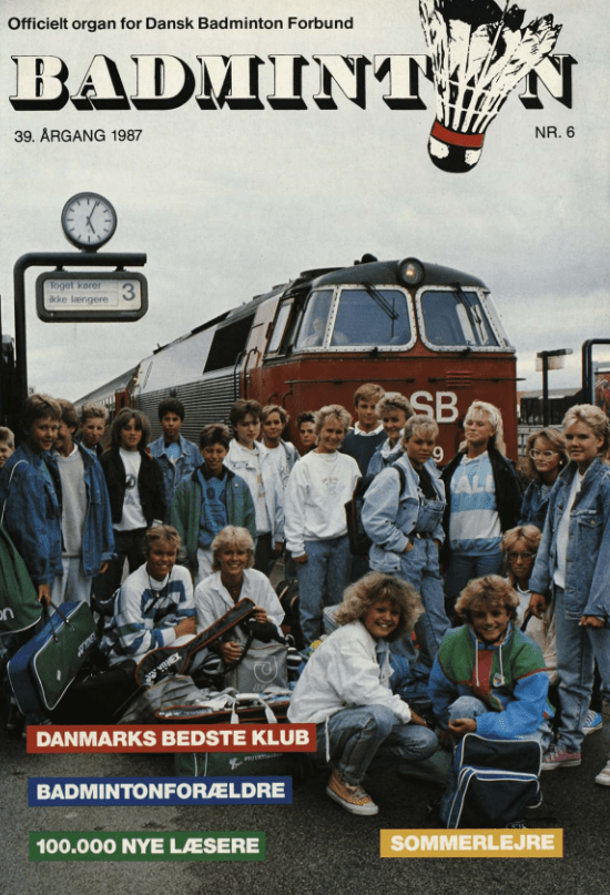 1987 06-thumbnail
