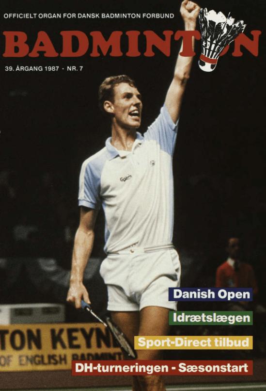 1987 07-thumbnail