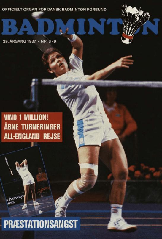 1987 08 09-thumbnail