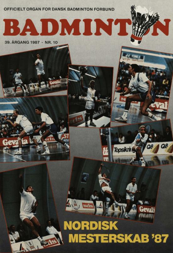 1987 10-thumbnail