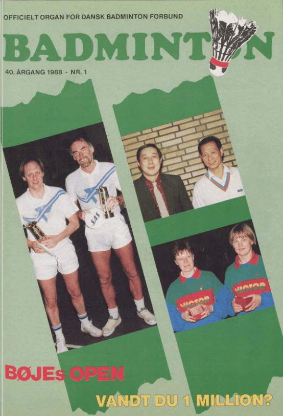 1988 01-thumbnail