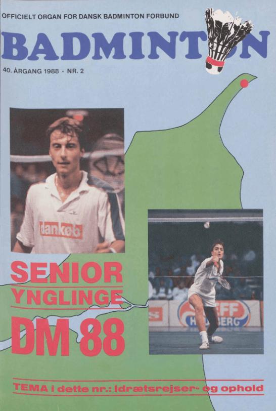 1988 02-thumbnail