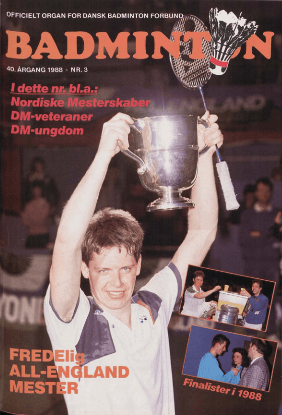 1988 03-thumbnail