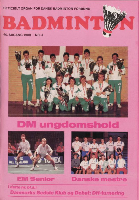1988 04-thumbnail