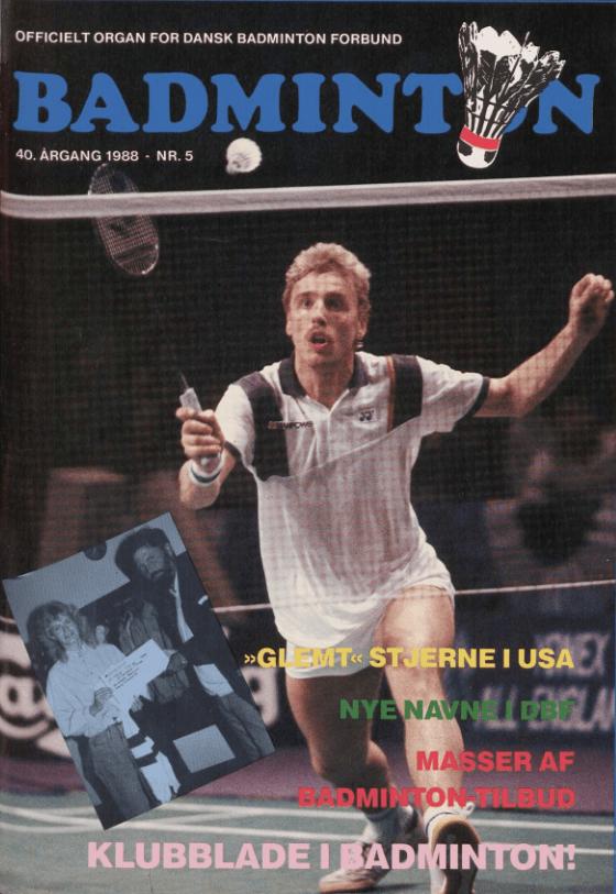 1988 05-thumbnail