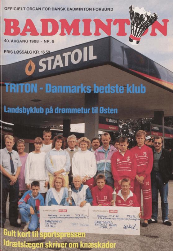 1988 06-thumbnail