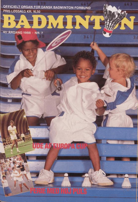 1988 07-thumbnail