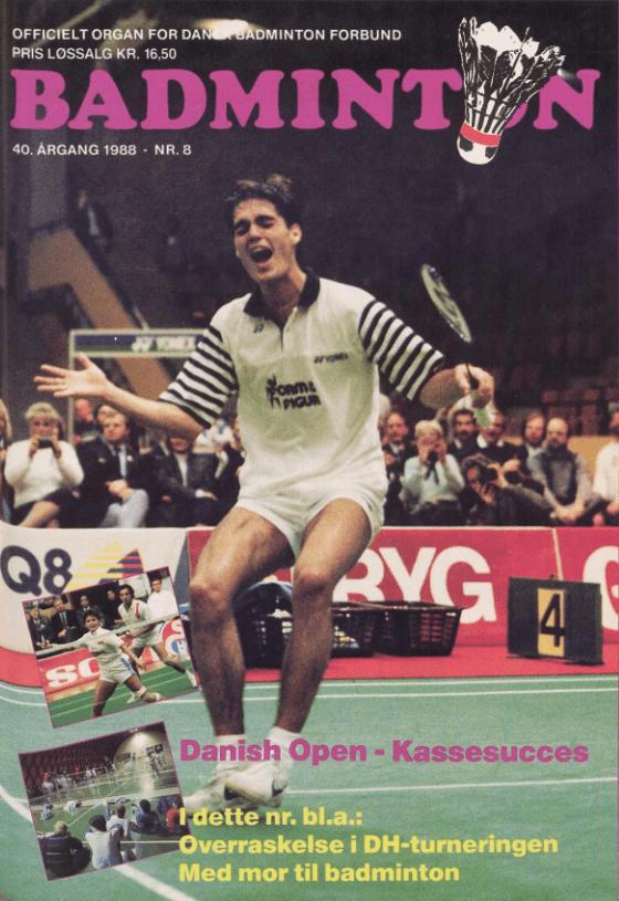 1988 08-thumbnail