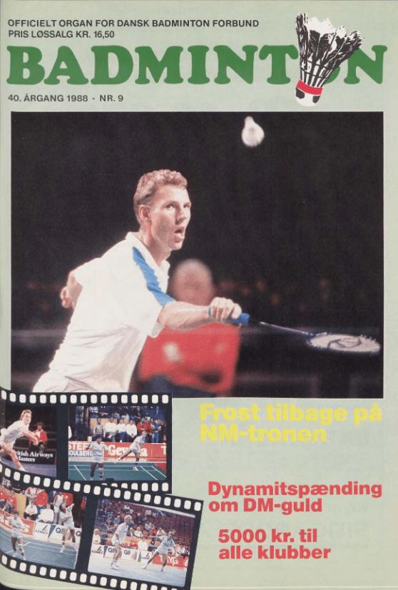 1988 09-thumbnail