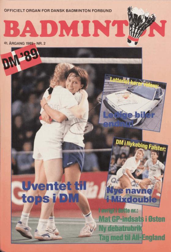 1989 02-thumbnail