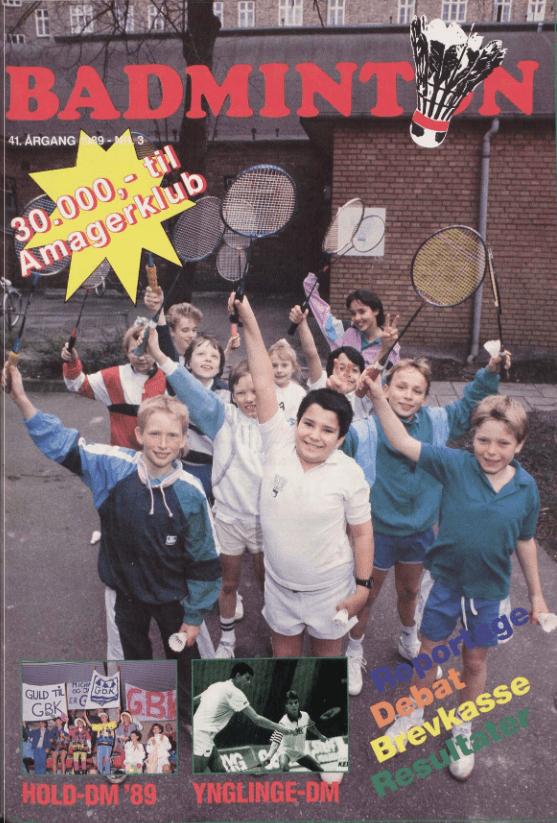 1989 03-thumbnail