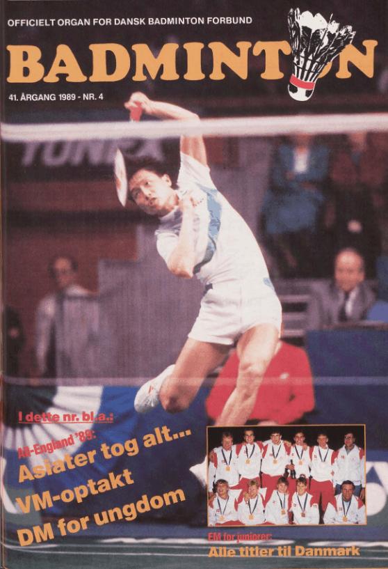 1989 04-thumbnail