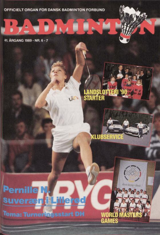 1989 06 07-thumbnail