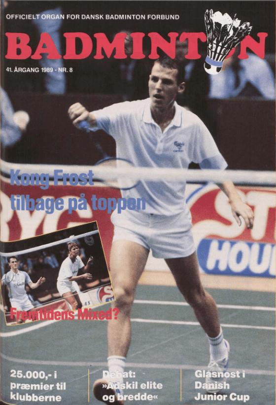 1989 08-thumbnail