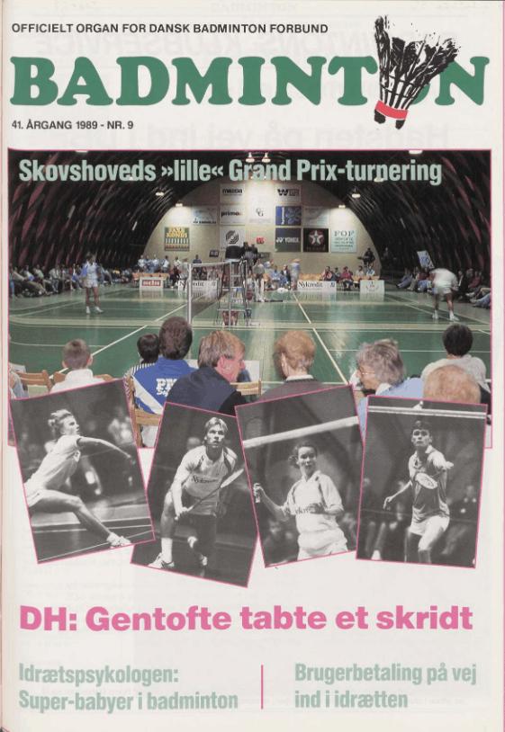 1989 09-thumbnail