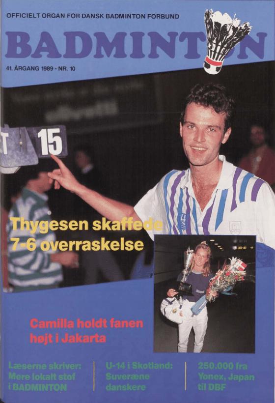 1989 10-thumbnail