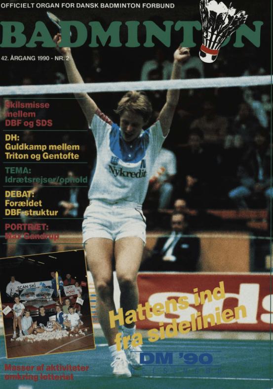 1990 02-thumbnail