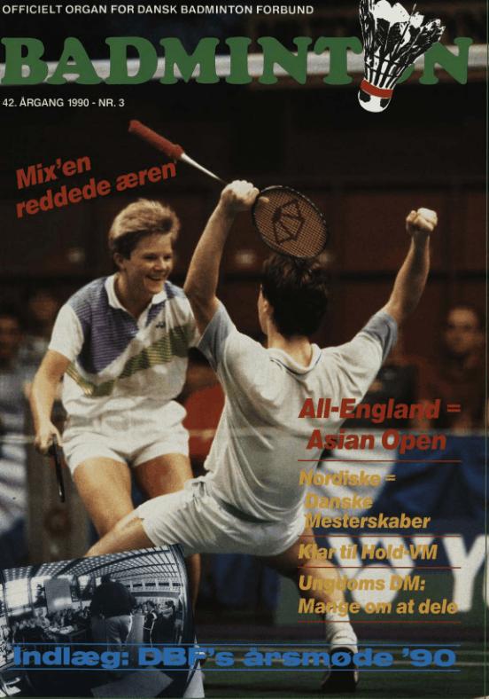 1990 03-thumbnail