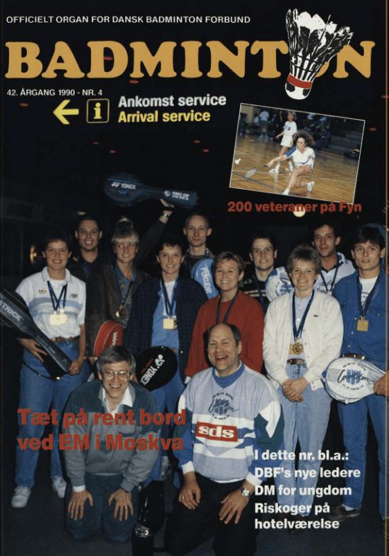 1990 04-thumbnail