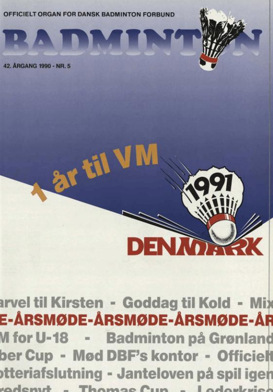 1990 05-thumbnail