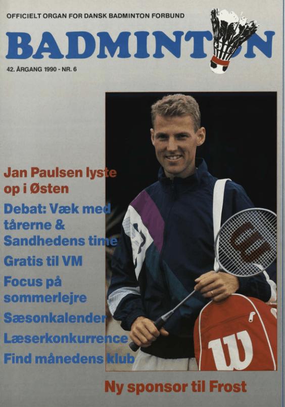 1990 06-thumbnail