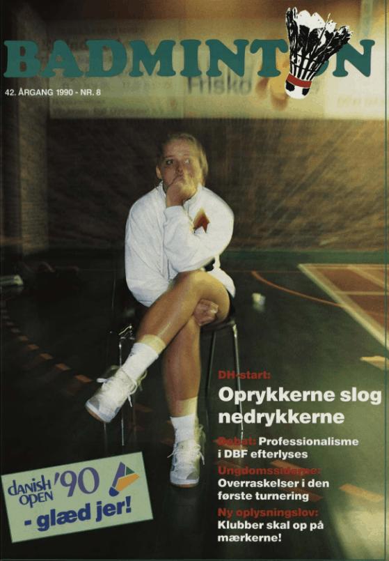 1990 08-thumbnail