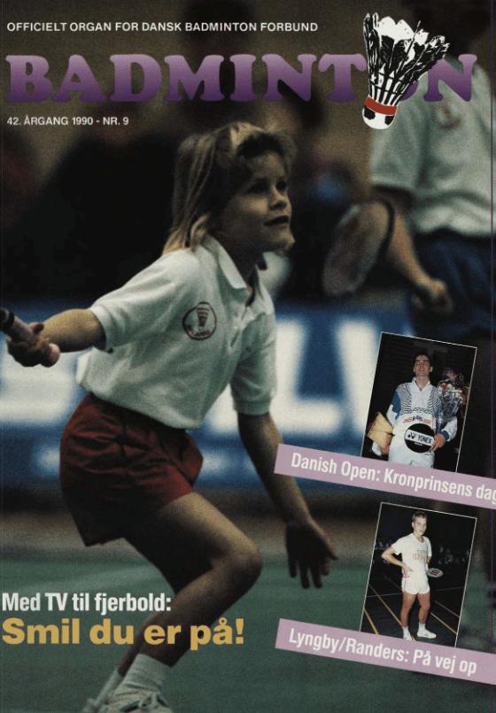 1990 09-thumbnail