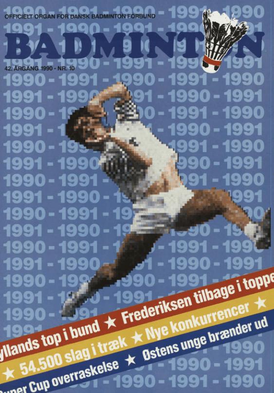 1990 10-thumbnail