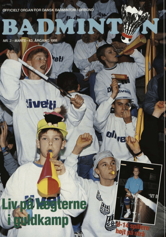 1991 03-thumbnail
