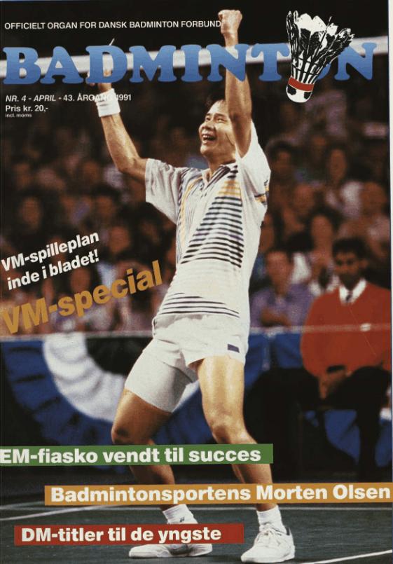 1991 04-thumbnail