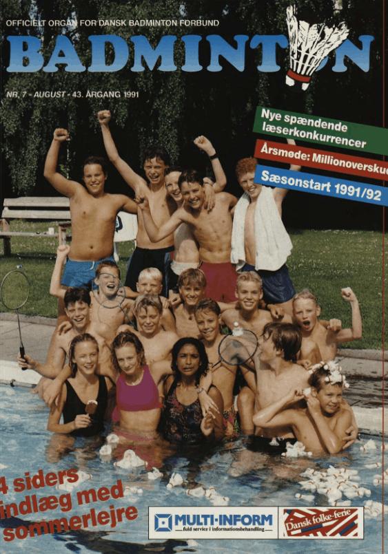 1991 07-thumbnail