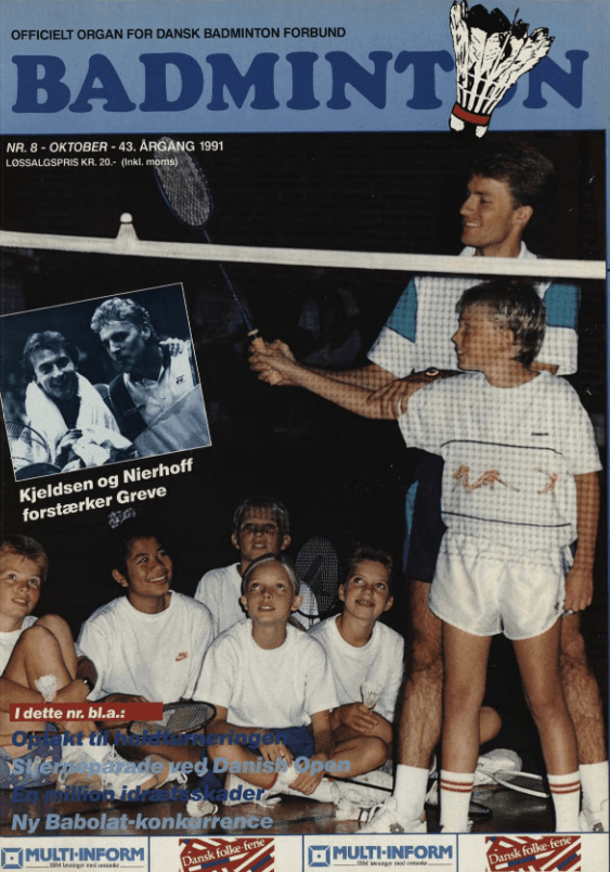 1991 08-thumbnail