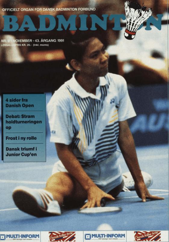 1991 09-thumbnail