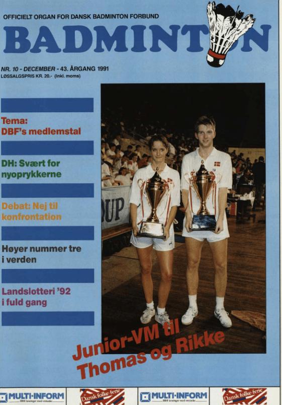 1991 10-thumbnail
