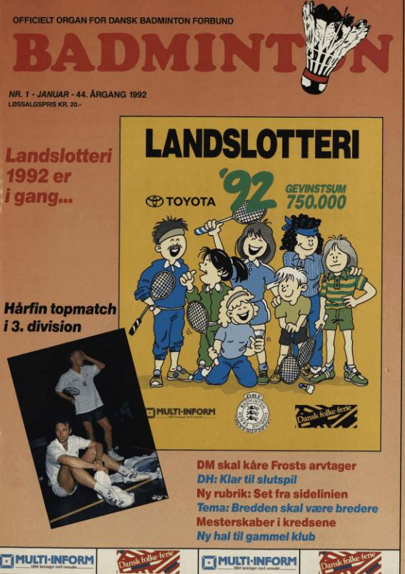1992 01-thumbnail