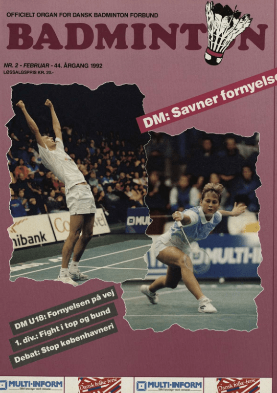 1992 02-thumbnail