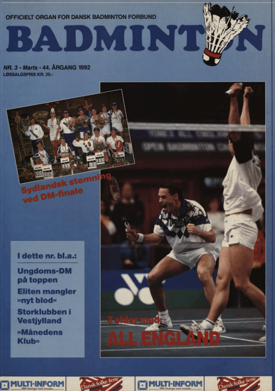 1992 03-thumbnail