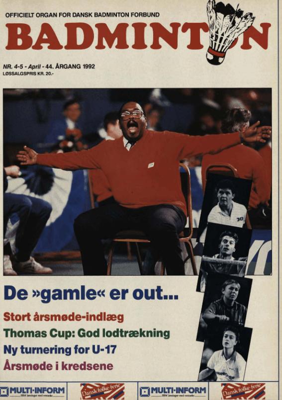 1992 04 05-thumbnail