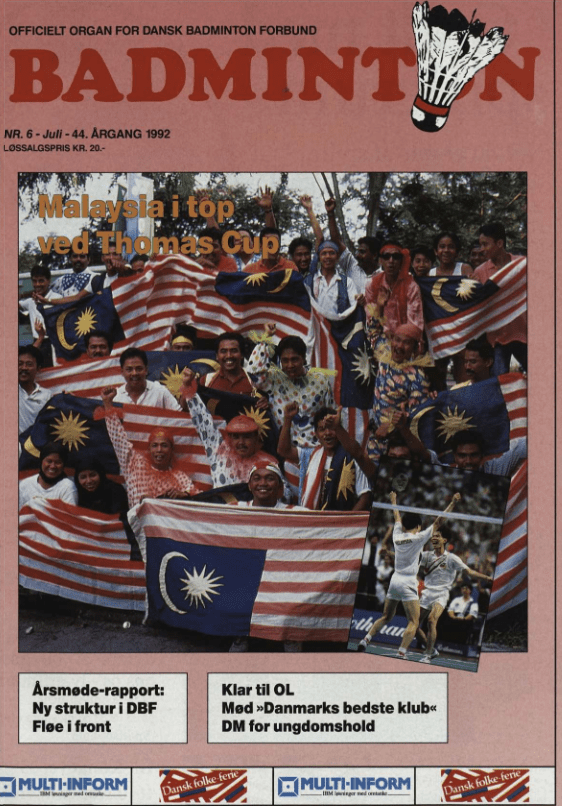 1992 06-thumbnail