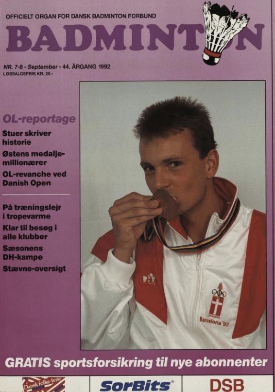 1992 07 08-thumbnail
