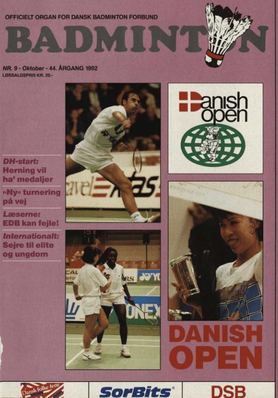 1992 09-thumbnail