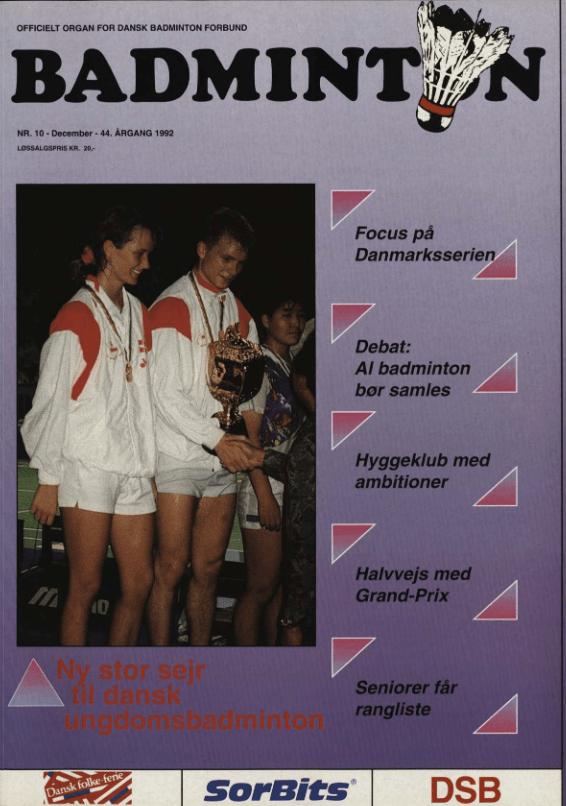 1992 10-thumbnail