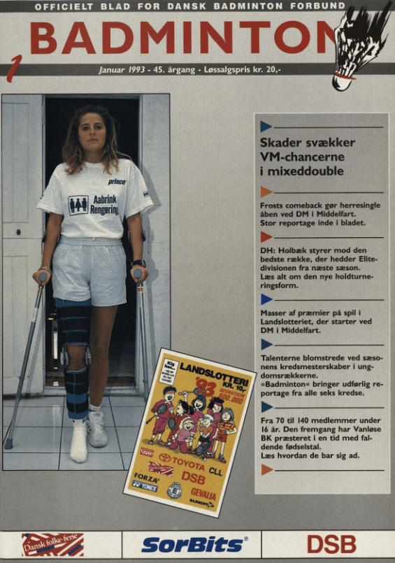 1993 01-thumbnail