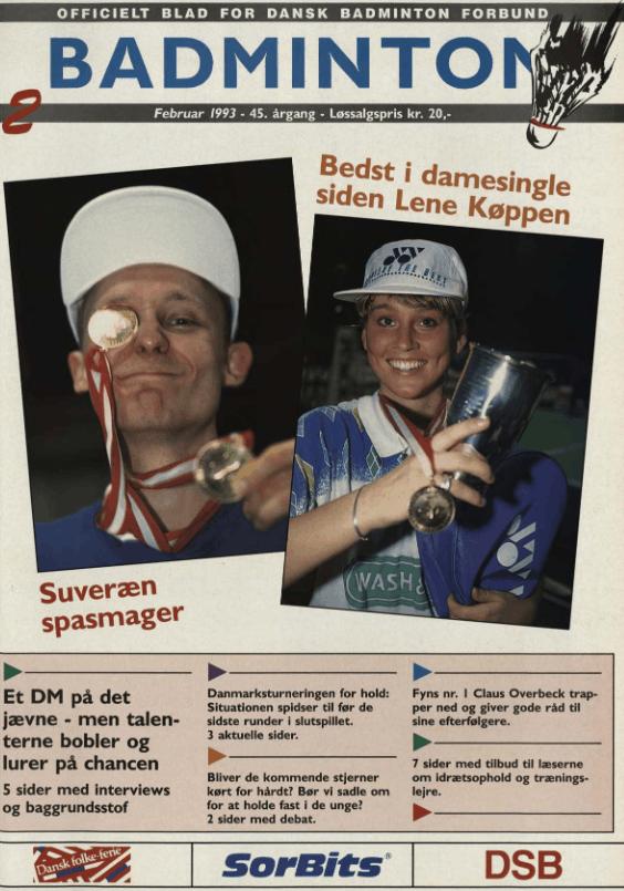 1993 02-thumbnail