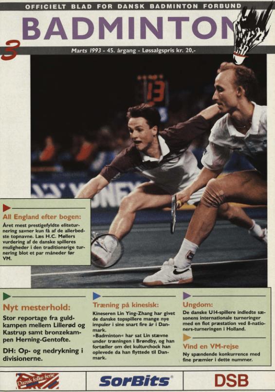 1993 03-thumbnail