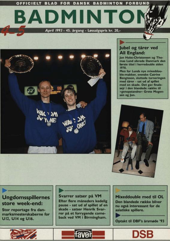 1993 04 05-thumbnail