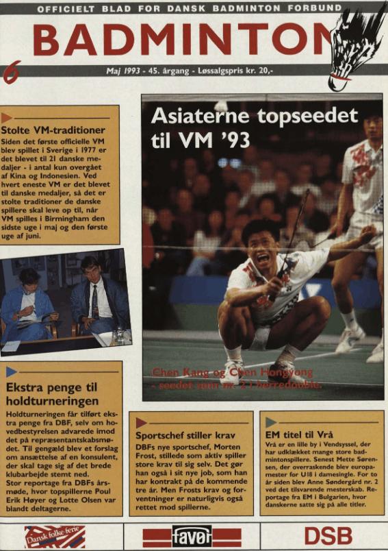 1993 06-thumbnail