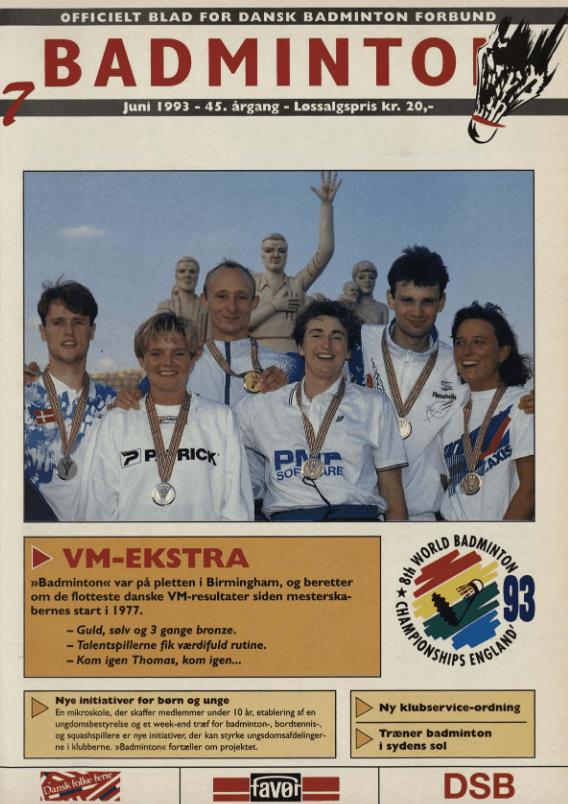 1993 07-thumbnail