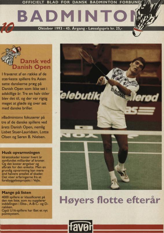 1993 10-thumbnail
