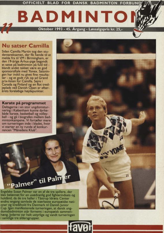 1993 11-thumbnail